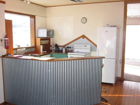 24 Marsden Road, Greymouth, Grey - NZL (photo 3)