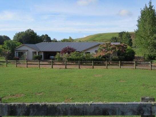 62 Newell Road, Tokoroa, South Waikato - NZL (photo 3)