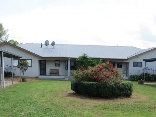 62 Newell Road, Tokoroa, South Waikato - NZL (photo 4)