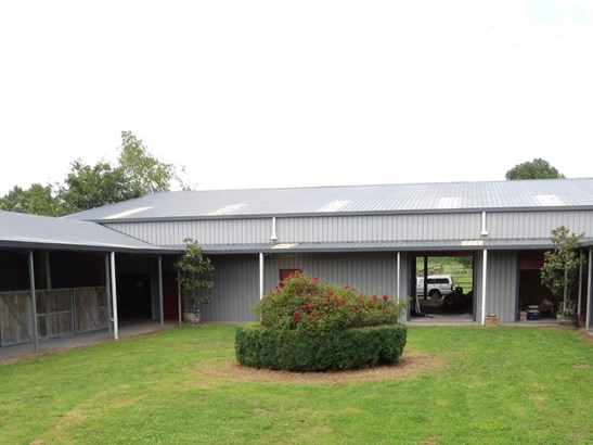 62 Newell Road, Tokoroa, South Waikato - NZL (photo 5)