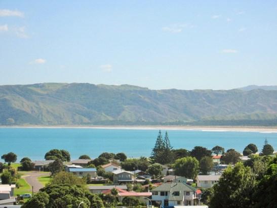20 Puka Place, Mahia Beach, Wairoa - NZL (photo 4)