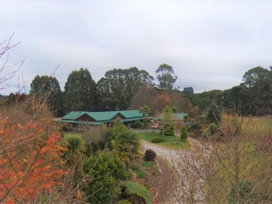 726 Whangamata Road, Kinloch, Taupo - NZL (photo 1)