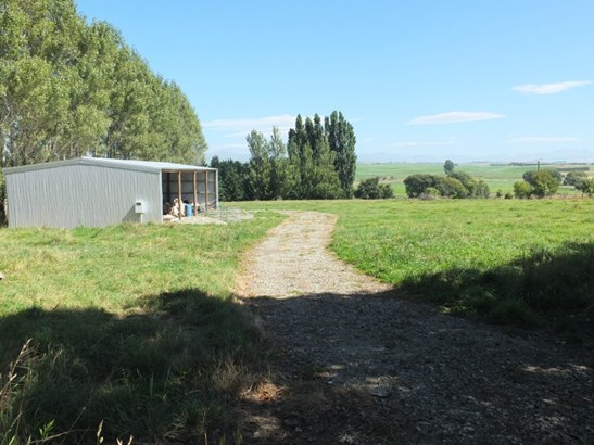 191 Cormacks Kia-ora Road, Oamaru, Waitaki - NZL (photo 3)