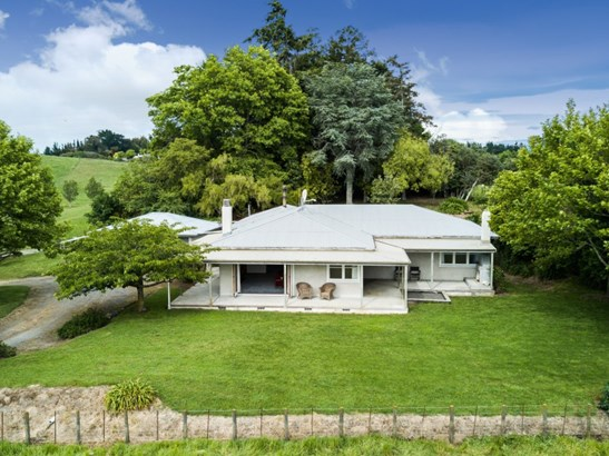 2075 Raukawa Road, Raukawa, Hastings - NZL (photo 1)