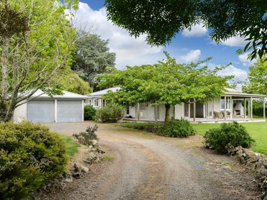 2075 Raukawa Road, Raukawa, Hastings - NZL (photo 2)