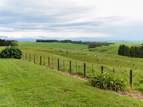 2075 Raukawa Road, Raukawa, Hastings - NZL (photo 3)