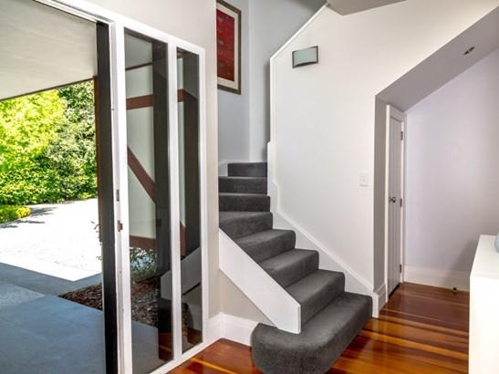 95c Kuratawhiti Street, Greytown, South Wairarapa - NZL (photo 4)
