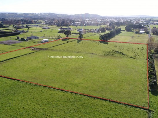 - Chatham Street, Pahiatua, Tararua - NZL (photo 1)