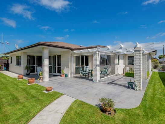 12 Ngaio Street, Levin, Horowhenua - NZL (photo 2)