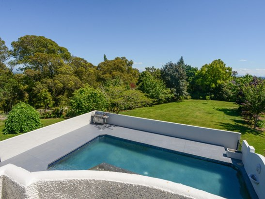 83 Lane Road, Havelock North, Hastings - NZL (photo 2)