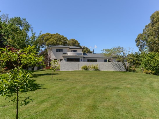 83 Lane Road, Havelock North, Hastings - NZL (photo 5)