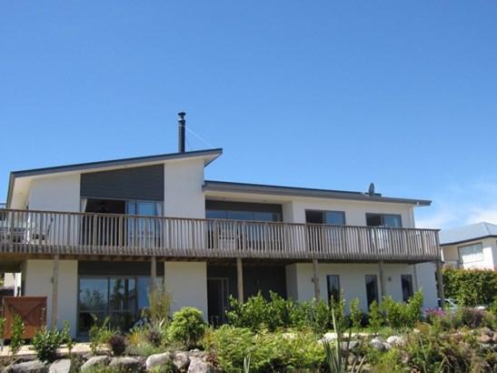 7 Ranui Place, Lake Brunner, Grey - NZL (photo 1)