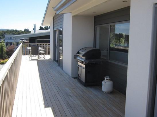 7 Ranui Place, Lake Brunner, Grey - NZL (photo 3)