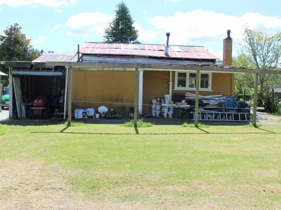 54 And 56 Ellis Road, Benneydale, Waitomo - NZL (photo 3)