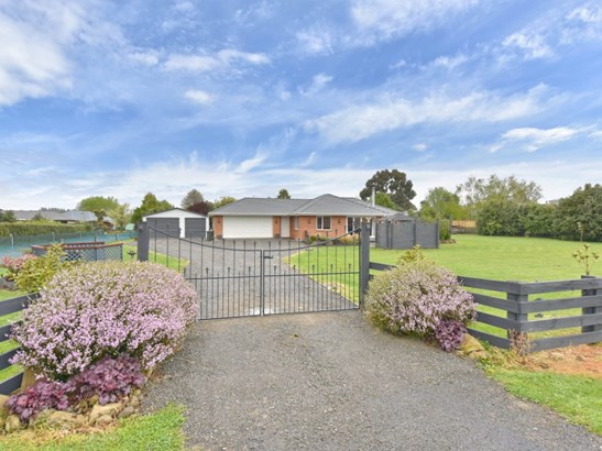 4 John Leith Place, Leithfield, Hurunui - NZL (photo 2)