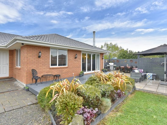 4 John Leith Place, Leithfield, Hurunui - NZL (photo 3)