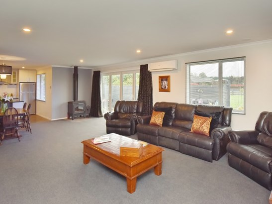4 John Leith Place, Leithfield, Hurunui - NZL (photo 4)