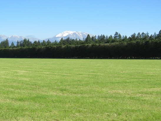 - Barkers Road, Methven, Ashburton - NZL (photo 2)
