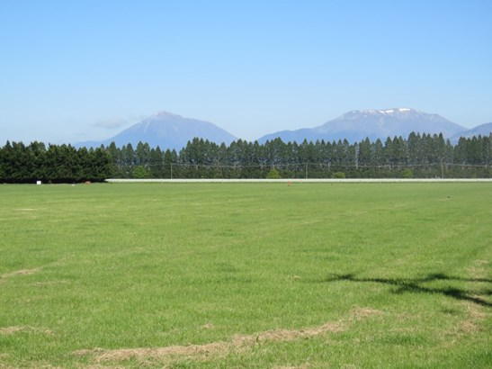 - Barkers Road, Methven, Ashburton - NZL (photo 4)