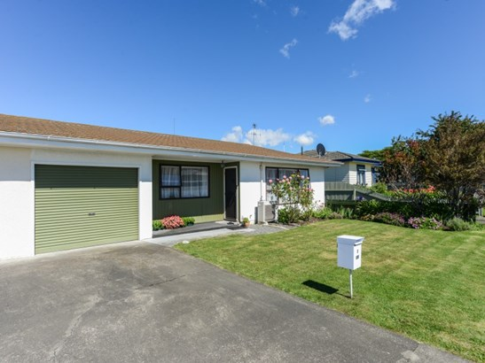 2/800 Lane Street, Mahora, Hastings - NZL (photo 1)