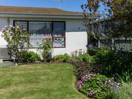 2/800 Lane Street, Mahora, Hastings - NZL (photo 2)