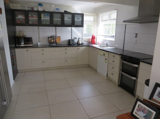 4 Dudley Street, Levin, Horowhenua - NZL (photo 5)