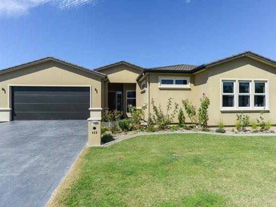 113 Hunter Drive, Awatoto, Napier - NZL (photo 1)