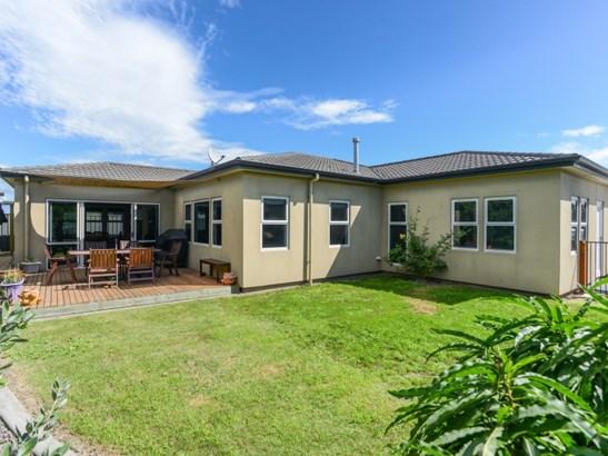 113 Hunter Drive, Awatoto, Napier - NZL (photo 2)