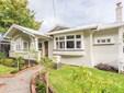16 Selwyn Crescent, College Estate, Whanganui - NZL (photo 1)