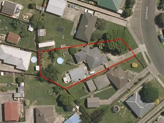 27 Hillary Crescent, Maraenui, Napier - NZL (photo 1)