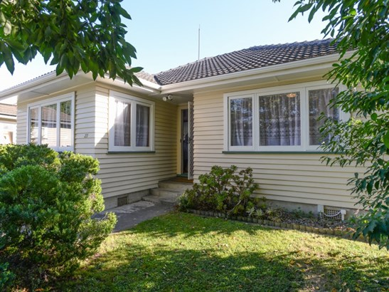 27 Hillary Crescent, Maraenui, Napier - NZL (photo 2)