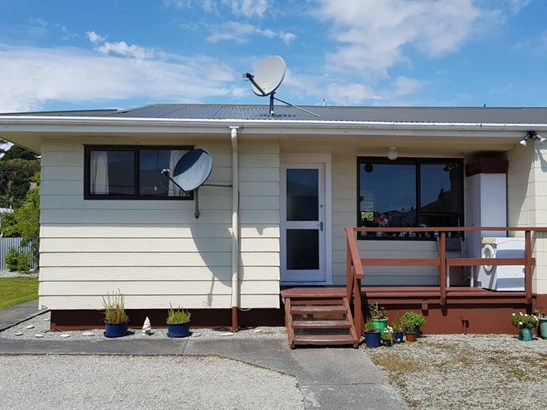 15 Spencer Street, Hokitika, Westland - NZL (photo 2)
