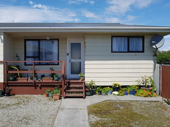 15 Spencer Street, Hokitika, Westland - NZL (photo 3)