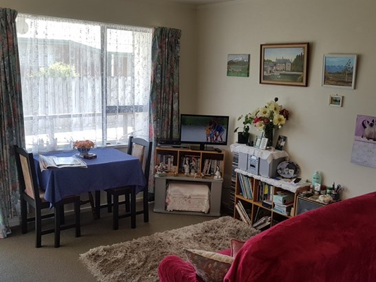 15 Spencer Street, Hokitika, Westland - NZL (photo 5)