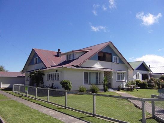 56 Campbell Street, Wairoa - NZL (photo 1)
