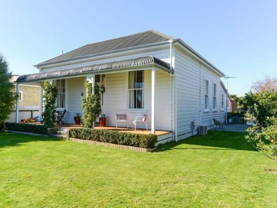 501 Sylvan Road, Parkvale, Hastings - NZL (photo 1)