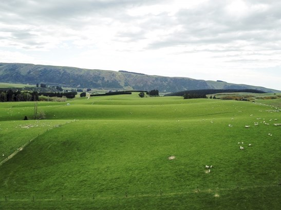 171 Monavale Road, Albury, Fairlie - NZL (photo 2)
