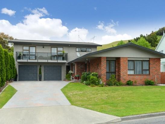 4 Kokako Place, Taradale, Napier - NZL (photo 1)
