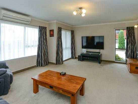 4 Kokako Place, Taradale, Napier - NZL (photo 4)