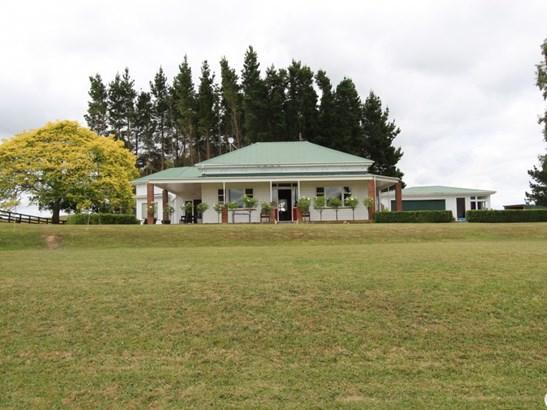498 Ridge Road North, Pahiatua, Tararua - NZL (photo 3)