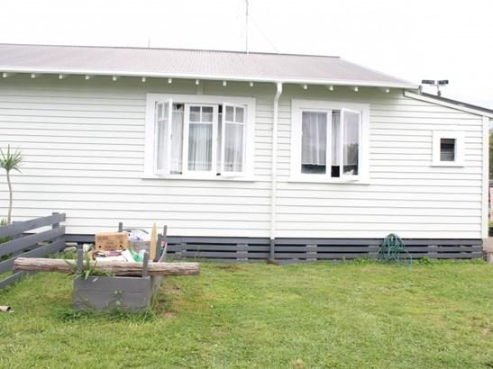 14-16 Rangipare Street, Otorohanga - NZL (photo 2)