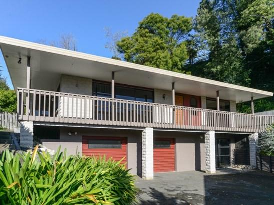 6 Tokomaru Drive, Havelock North, Hastings - NZL (photo 1)