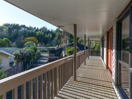 6 Tokomaru Drive, Havelock North, Hastings - NZL (photo 2)
