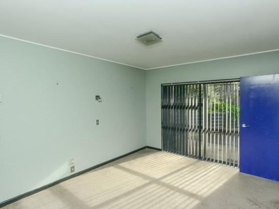 6 Tokomaru Drive, Havelock North, Hastings - NZL (photo 5)