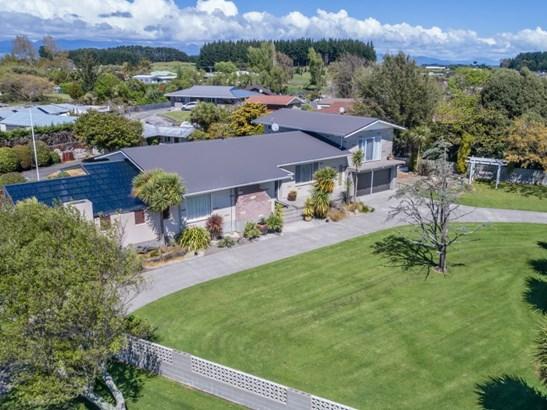 68 Cook Street, Foxton, Horowhenua - NZL (photo 1)