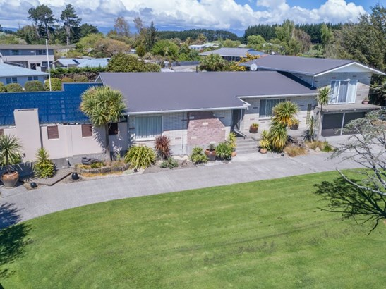 68 Cook Street, Foxton, Horowhenua - NZL (photo 4)