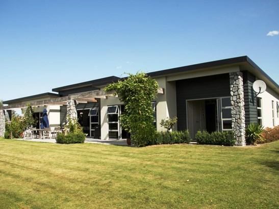 628 Claremont Road, Claremont, Timaru - NZL (photo 1)