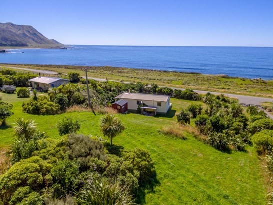 151 Te Awaiti Road, Tora, South Wairarapa - NZL (photo 2)