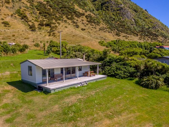 151 Te Awaiti Road, Tora, South Wairarapa - NZL (photo 4)