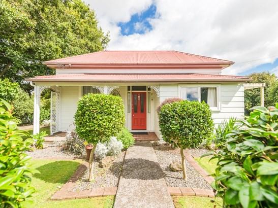 52 Glasgow Street, Whanganui Central, Whanganui - NZL (photo 2)